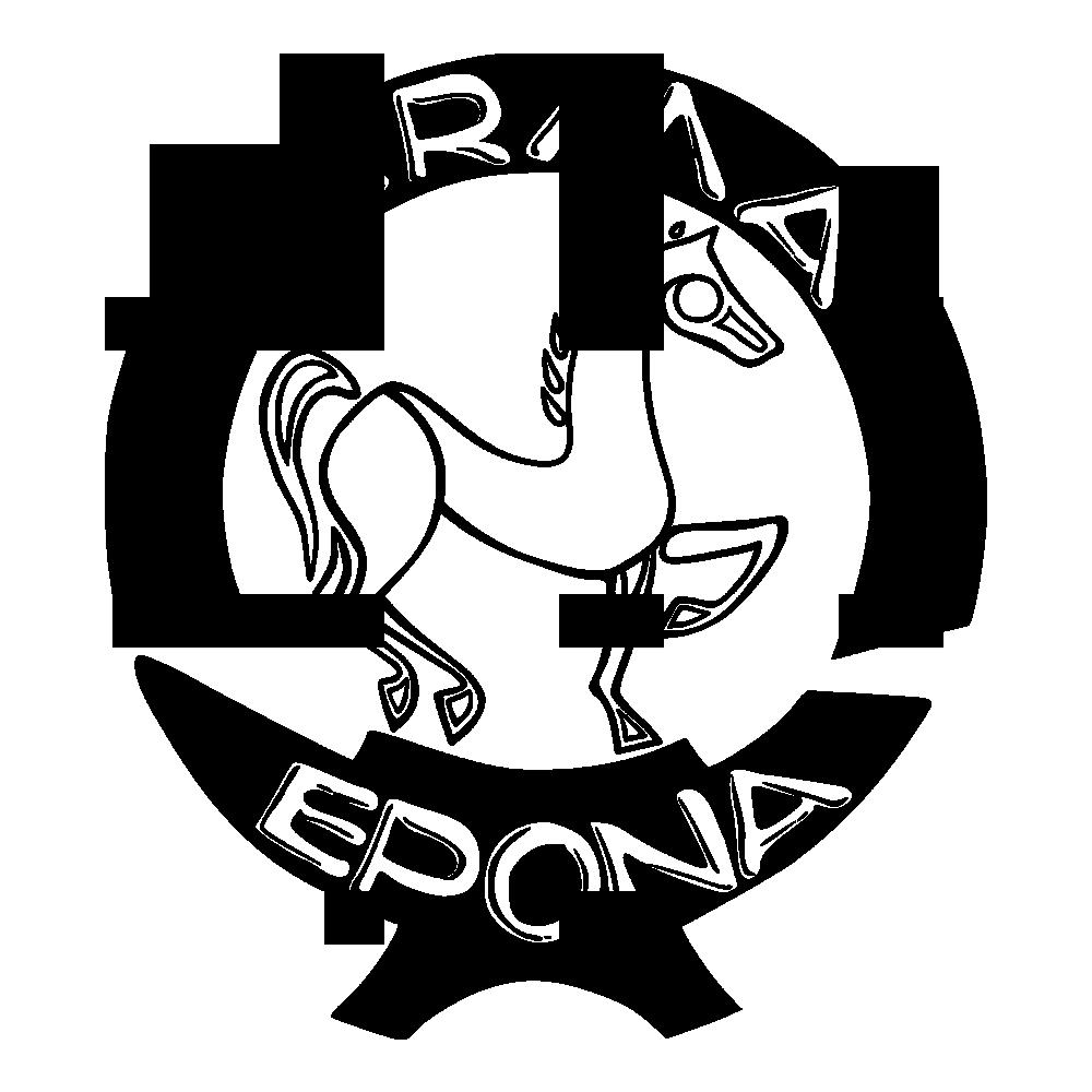 arma_epona_logo