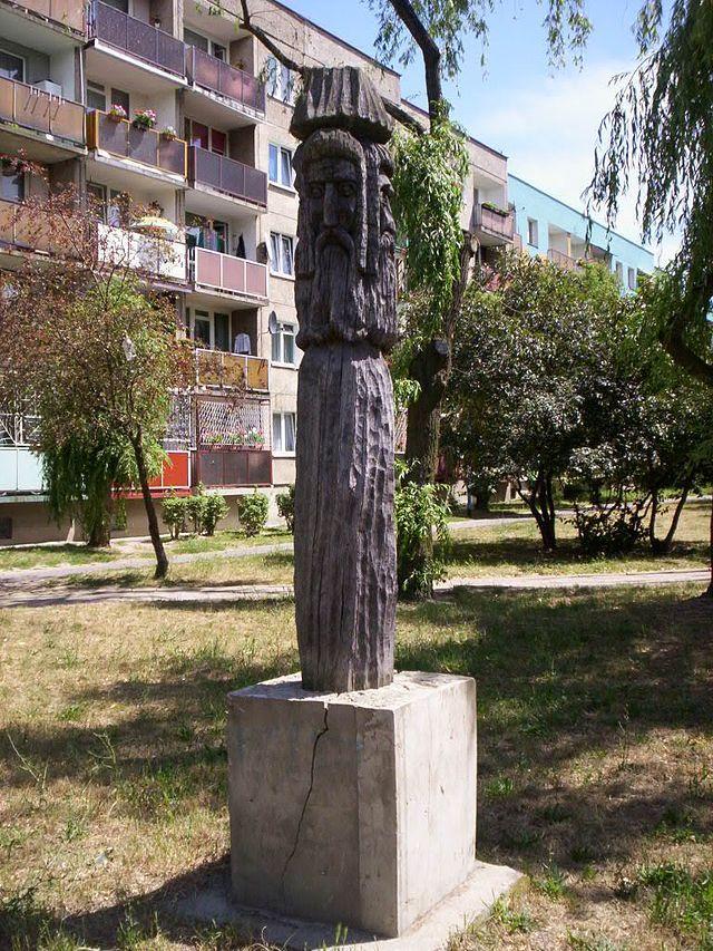 hlohov_svantovit